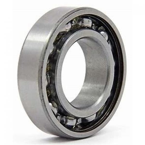 High Speed Ball Bearings Manufacturers Miniature Bearing SKF 7312 Becbm Angular Contact Ball Bearing