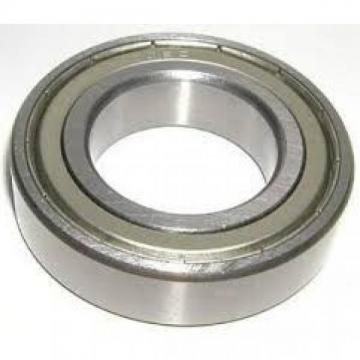 Maintenance Free Radial Spherical Plain Bearing Joint Bearing Ge15c