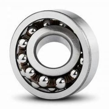 Spherical Plain Bearings (GE15C/GE15UK/GE15C/GE15EC/SAR1-15/GE15-D/BM15/GE15HW-A)