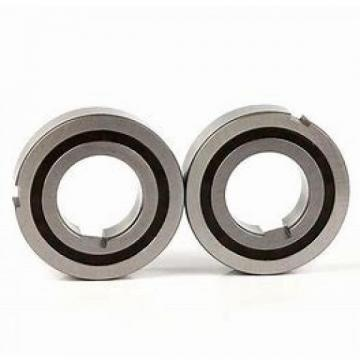 SKF 7312 Bdb Angular Contact Ball Bearings