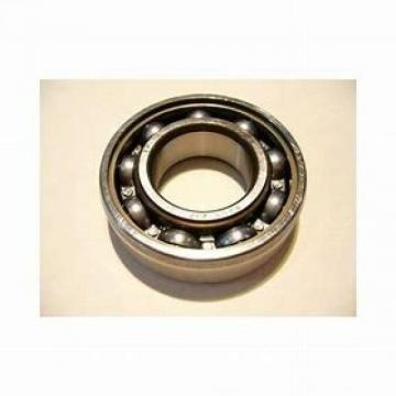 Factory Direct Sell SKF 7312 Angular Contact Ball Bearing