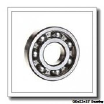 25 mm x 62 mm x 17 mm  SKF 6305 deep groove ball bearings